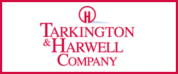 image_logo_tarkington